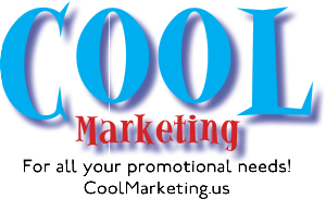 Cool_Marketing_Logo